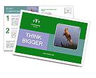 0000080037 Postcard Templates