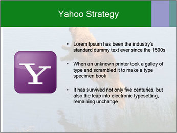 0000080037 PowerPoint Templates - Slide 11