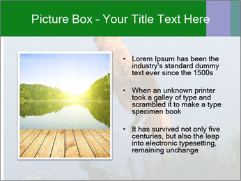 0000080037 PowerPoint Template - Slide 13