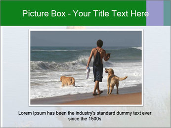 0000080037 PowerPoint Template - Slide 15