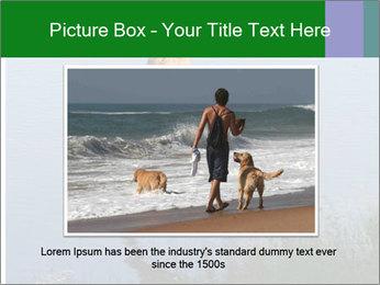0000080037 PowerPoint Templates - Slide 15