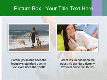 0000080037 PowerPoint Template - Slide 18