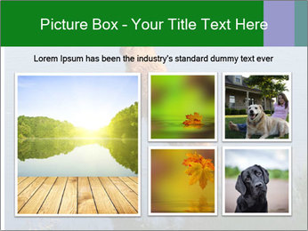 0000080037 PowerPoint Template - Slide 19