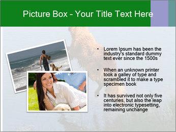 0000080037 PowerPoint Templates - Slide 20