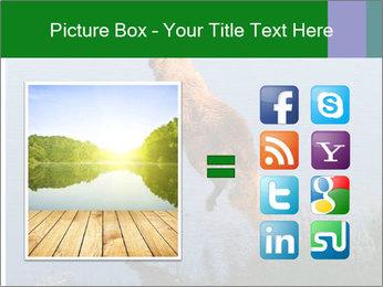 0000080037 PowerPoint Templates - Slide 21