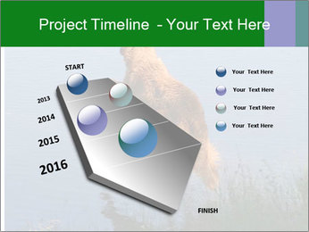0000080037 PowerPoint Template - Slide 26