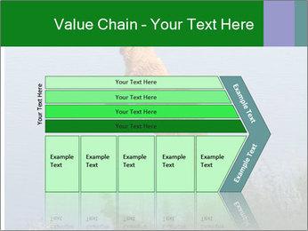 0000080037 PowerPoint Templates - Slide 27