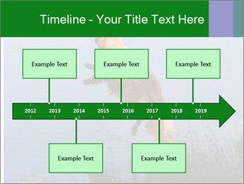 0000080037 PowerPoint Templates - Slide 28