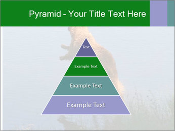 0000080037 PowerPoint Template - Slide 30