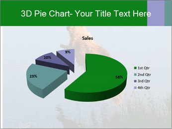 0000080037 PowerPoint Template - Slide 35