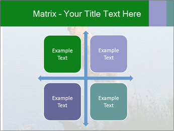 0000080037 PowerPoint Template - Slide 37