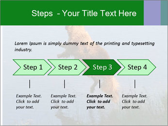0000080037 PowerPoint Template - Slide 4