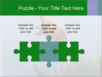 0000080037 PowerPoint Templates - Slide 42