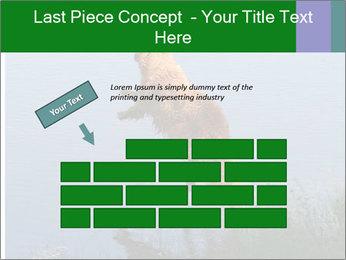 0000080037 PowerPoint Templates - Slide 46