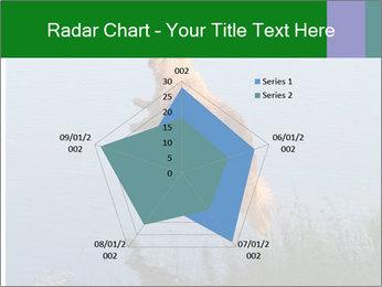 0000080037 PowerPoint Templates - Slide 51