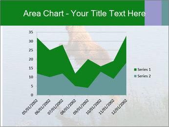 0000080037 PowerPoint Templates - Slide 53