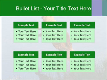 0000080037 PowerPoint Templates - Slide 56