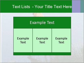 0000080037 PowerPoint Template - Slide 59