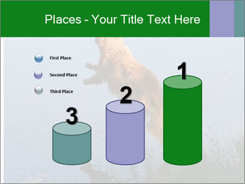 0000080037 PowerPoint Templates - Slide 65
