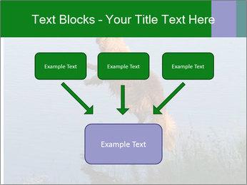 0000080037 PowerPoint Templates - Slide 70