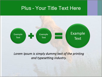 0000080037 PowerPoint Template - Slide 75