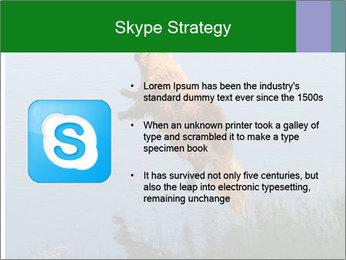 0000080037 PowerPoint Templates - Slide 8