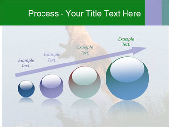 0000080037 PowerPoint Template - Slide 87