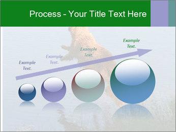 0000080037 PowerPoint Templates - Slide 87