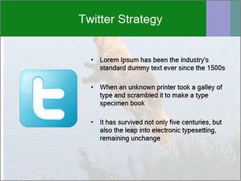 0000080037 PowerPoint Templates - Slide 9