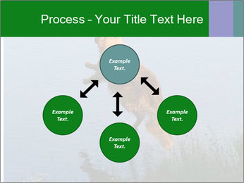 0000080037 PowerPoint Template - Slide 91