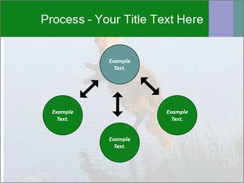 0000080037 PowerPoint Templates - Slide 91