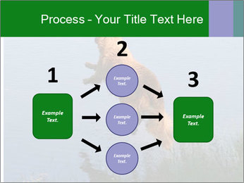0000080037 PowerPoint Template - Slide 92