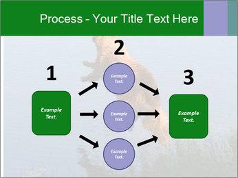 0000080037 PowerPoint Templates - Slide 92