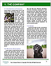0000080037 Word Templates - Page 3