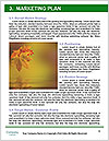 0000080037 Word Templates - Page 8