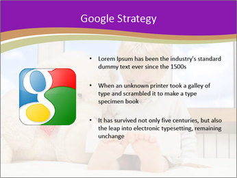 0000080038 PowerPoint Template - Slide 10