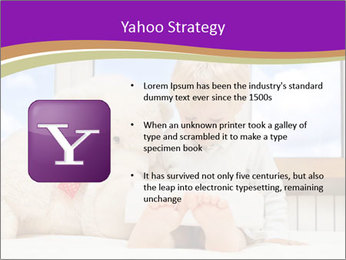 0000080038 PowerPoint Template - Slide 11