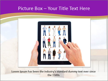 0000080038 PowerPoint Template - Slide 15