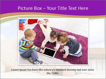 0000080038 PowerPoint Template - Slide 16