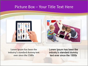 0000080038 PowerPoint Template - Slide 18