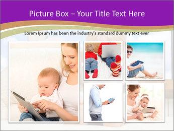 0000080038 PowerPoint Template - Slide 19