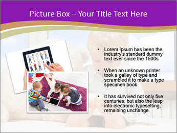 0000080038 PowerPoint Template - Slide 20