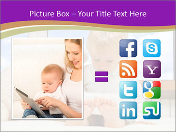 0000080038 PowerPoint Template - Slide 21