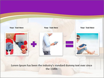 0000080038 PowerPoint Template - Slide 22