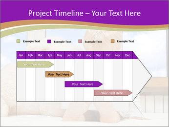 0000080038 PowerPoint Template - Slide 25
