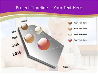 0000080038 PowerPoint Template - Slide 26