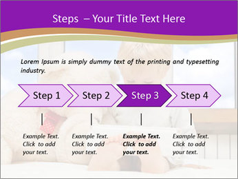 0000080038 PowerPoint Template - Slide 4