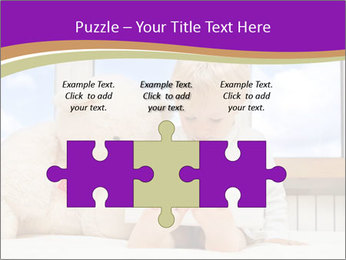 0000080038 PowerPoint Template - Slide 42