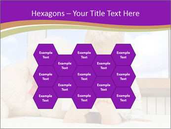 0000080038 PowerPoint Template - Slide 44