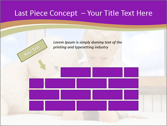 0000080038 PowerPoint Template - Slide 46